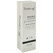 The Creme Shop Double Cleanse 2in1 Facial Foam Daily Detox