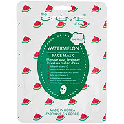 The Creme Shop Watermelon Infused Face Mask