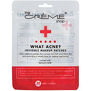 The Creme Shop What Acne? Invisible Makeup Patches