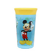 The First Years Mickey Mouse Simply Spoutless Cup