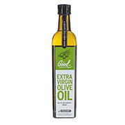 The Good Ingredient Co. Extra Virgin Olive Oil