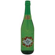 The Good Juice Sparkling Apple