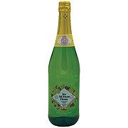 The Good Juice Sparkling Apple Passion Fruit