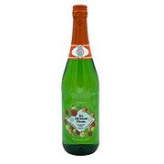 The Good Juice Sparkling Apple Peach