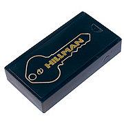 The Hillman Group Plastic Magnetic Key Case
