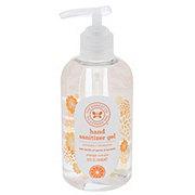The Honest Company Hand Sanitizer gel