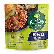The Jackfruit Company BBQ Jackfruit