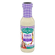 The Pioneer Woman Frontier Ranch Dressing & Dip