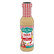 The Pioneer Woman Spicy Southwestern Ranch Dressing & Dip