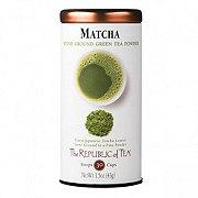 The Republic of Tea Matcha Green Tea Powder