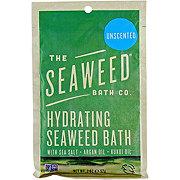 The Seaweed Bath Co Powder Bath Argan Unscented
