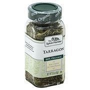 The Spice Hunter 100% Organic Tarragon