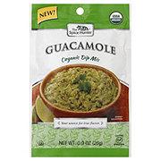 The Spice Hunter Organic Guacamole Dip Mix