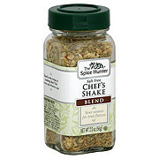 The Spice Hunter Salt Free  Chef's Shake Blend