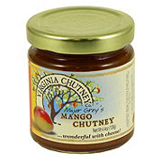 The Virginia Chutney Company Major Grey's Mango Chutney