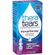 TheraTears Dry Eye Therapy