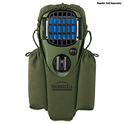 Thermacell Mosquito Repeller Holster, Olive