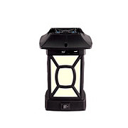 Thermacell Patio Shield Cambridge Mosquito Repeller Lantern