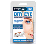 ThermalOn Dry Eye Moist Heat Compress