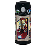 Thermos Avengers Funtainer