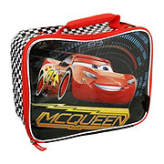 Thermos Cars 3 Movie Lunch Kit