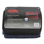 Thermos Classic 6 Can Cooler Bag, Assorted Colors
