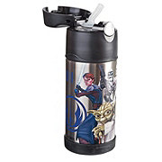 Thermos Clone Wars Funtainer