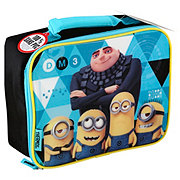 Thermos Despicable Me 3 Lunch Kit