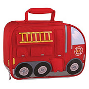 Thermos Firetruck Novelty Lunchkit
