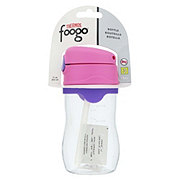 Thermos Foogo Straw Bottle