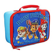 Thermos Paw Patrol Neutral Lunch Kit