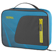 Thermos Radiance Standard Lunch Kit, Assorted Colors