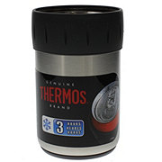 Thermos Stainless Steel Can Holder