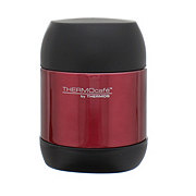 Thermos THERMOcafe Stainless Steel Food Jar, Assorted Colors