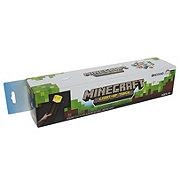 Think Geek Minecraft Wall Torch