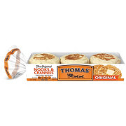 Thomas' Original English Muffins