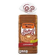 Thomas' Swirl Cinnamon Bread