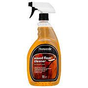 Thomasville Wood Floor Cleaner Spray