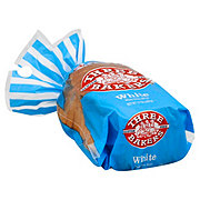 Three Bakers Gluten Free White Sliced Bread