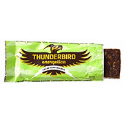 Thunderbird Energetica Cacao Hemp Walnut Bars