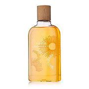 Thymes Tupelo Lemon Body Wash