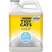 Tidy Cats Scoop For Multiple Cats Clear Springs Cat Litter