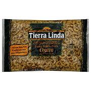 Tierra Linda Codito Small Elbow Pasta