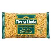 Tierra Linda Conchitas Small Shells Pasta