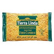 Tierra Linda Fideo Cambray Angel Hair Pasta