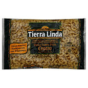 Tierra Linda Small Elbow Pasta