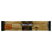 Tierra Linda Spaghetti