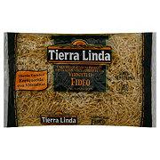 Tierra Linda Vermicelli