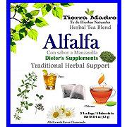 Tierra Madre Alfalfa