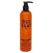 TIGI Bed Head Brunette Goddess Shampoo